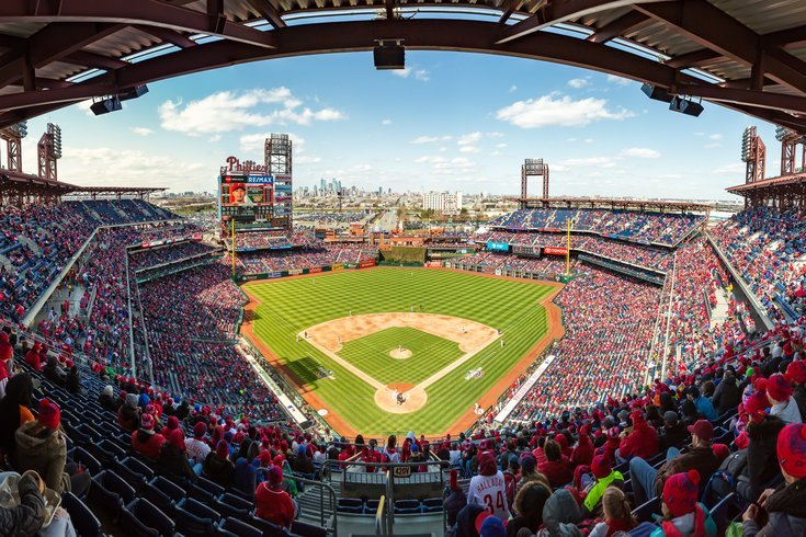 Best Things to Do in Philly for Sports Fanatics post image