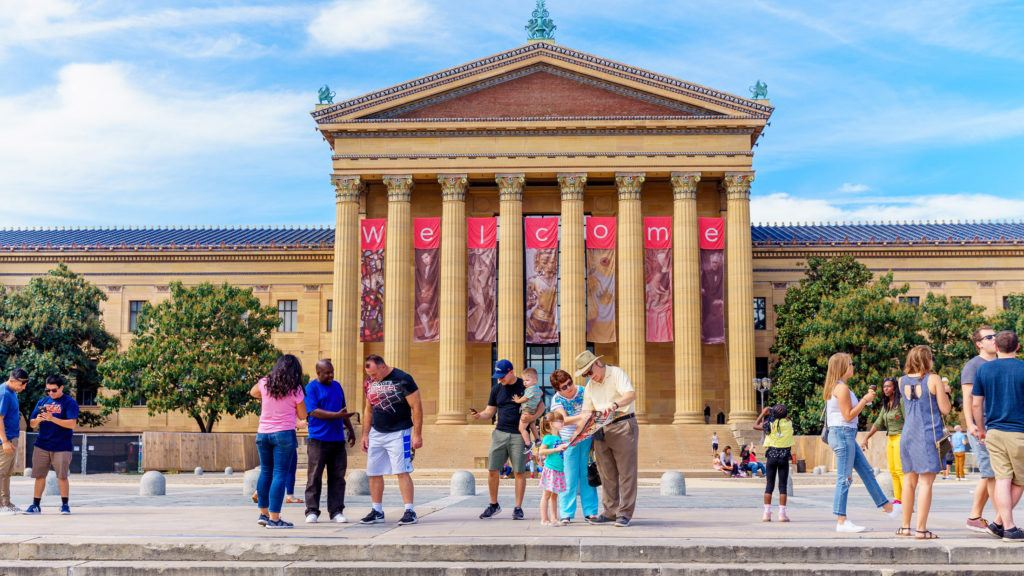 Best Things to do in Philadelphia 2020 Guide post image