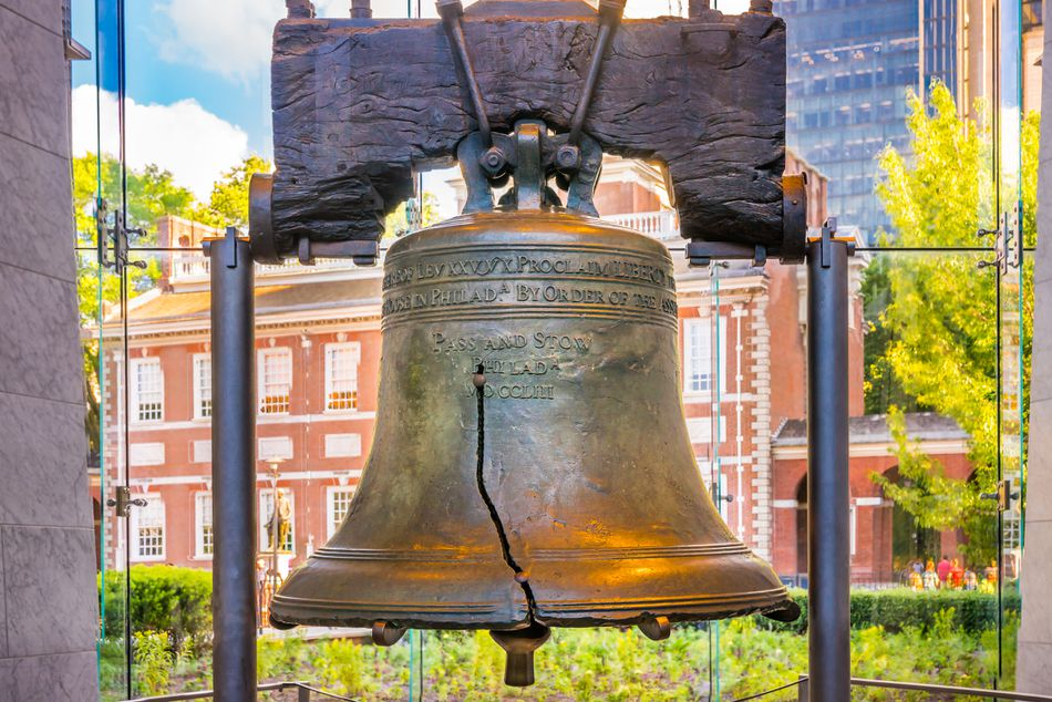 Best Things to do in Philadelphia 2019 Guide post image