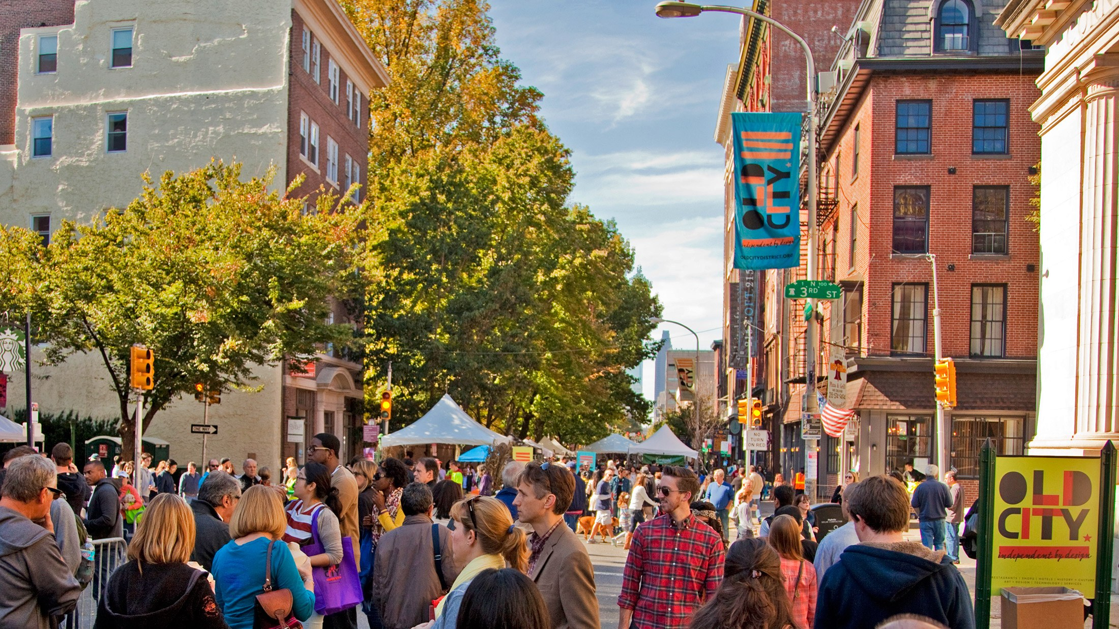 Top Things to Do in Philadelphia in October 2019 post image